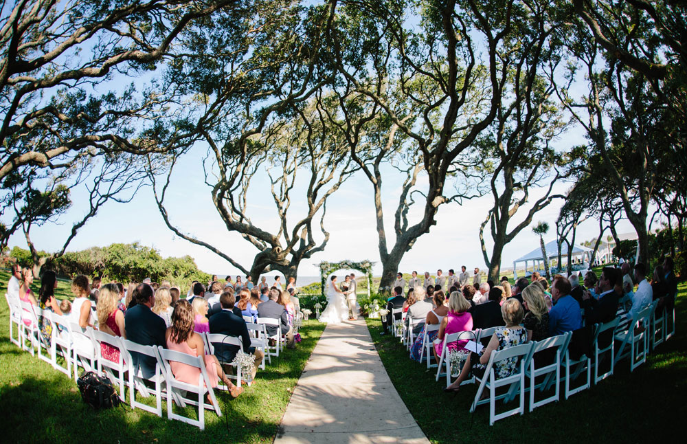 beach-view-club-wedding-jekyll-island-georgia-4U1A9471w