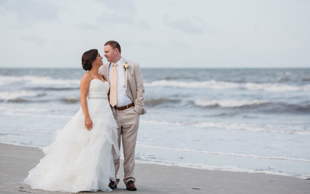beach-view-club-wedding-jekyll-island-georgia-4U1A9762w
