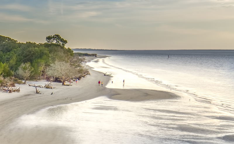 beachview-club-jekyll-island-beaches-2
