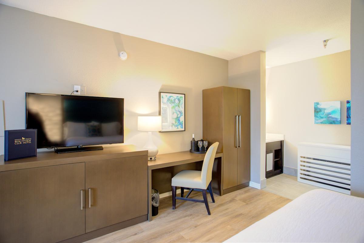 2 queen guestroom 3